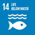 E SDG goals icons-individual-rgb-14.png