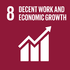E SDG goals icons-individual-rgb-08.png