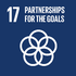 E SDG goals icons-individual-rgb-17.png