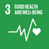 E SDG goals icons-individual-rgb-03.png