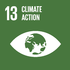 E SDG goals icons-individual-rgb-13.png